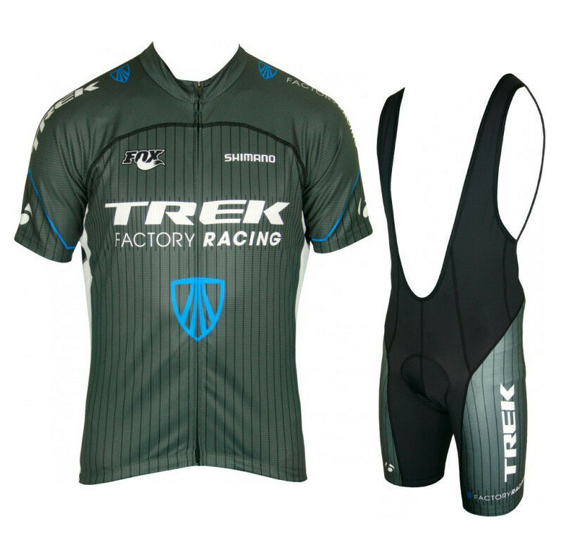 New  2013   Outdoor  Cycling Short  Sleeve Jersey  Bib Shorts  Team Biking Wear  fantastic quality