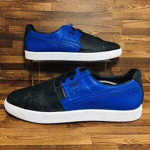 Athletic Casual Sneaker Shoe