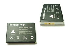 KB-04 Battery kb04 HD-609 HD609 also fits Hoyttech HD Camera Hoyt Tech HD1 DVR3