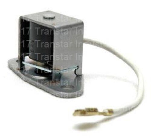 Oring TH400 400 3L80 Detent Kick Down KD Solenoid /& One Pin Large Connector