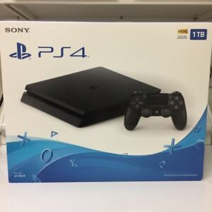 Brand-New-Sony-Playstation-4-PS4-Slim-1TB-Console-Jet-Black