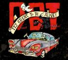Its Great To Be Alive! (3CD Box) von Drive-By Truckers (2015)