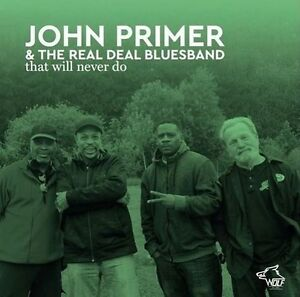 John-Primer-That-Will-Never-Do-New-CD