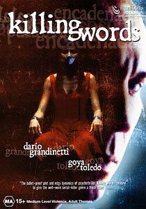 Dario-Grandinetti-KILLING-WORDS-TWISTED-SERIAL-KILLER-RARE-SPANISH-FILM-DVD