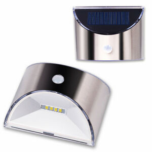 Led-Solar-Light-Pir-Motion-Sensor-Waterproof-Outdoor-Wall-Light-Lamp
