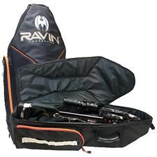 Western Recreation 4403 Vista Recurve Bow Sock for sale online