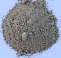 Bhumi Amla ,Bhumi Amlaki Phyllanthus niruri powder 100% pure free ship