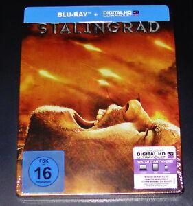 STALINGRAD-LIMITEE-STEELBOOK-EDITION-BLU-RAY-EXPEDITION-RAPIDE