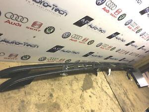 VW-Touran-Roof-Bars-Black-2004-1-9tdi-105bhp