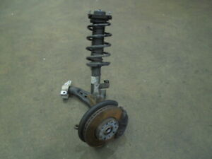 VOLKSWAGEN-SCIROCCO-Hatch-3dr-Front-Suspension-O-S-2014-36603