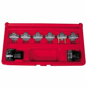 Details about Deluxe Noid Lite & GM Signal Test Light Set Electronic fuel  injection (EFI) Test