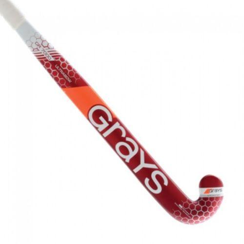 * NEW * Grays GR 7000 Ultrabow Maxi Hockey StickWas $149!!!