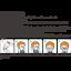 Indexbild 4 - 🔷🔶3 / 5 / 10x FFP2 Kinder Bunte Masken KINDERMASKEN ZERTIFIKAT Farbig 9 Farben