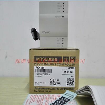 Panasonic PLC M9GA6B FREE EXPEDITED SHIPPING NEW