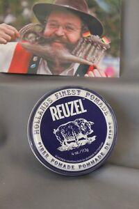 Reuzel-Fiber-Pig-113-g-15-84-100g