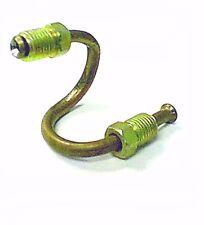Fan V Belt for Jeep Willys Models 1941-1971 134CI 17110.01 Omix-ADA