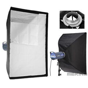 60-x-90cm-24-034-x36-034-Umbrella-Softbox-Bowens-Mount-For-Studio-Strobe-Light-Flash