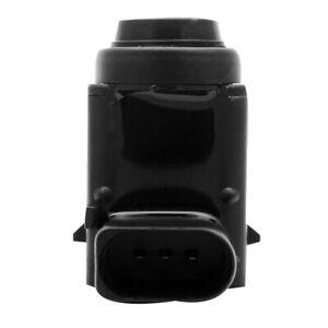 Car PDC Parking Sensor For VW Golf Touran Seat Skoda Porsche 1J0919275