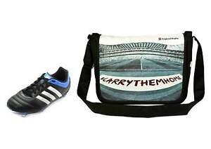Adidas R15 TRX SG Noir Terrain Souple Rugby Bottes