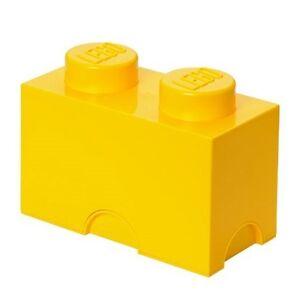Image Is Loading LEGO Block Storage Arrange Boxes Building Room Copenhagen