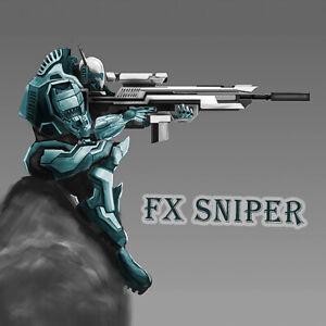 Forex expert advisor scalper ultra v7