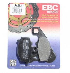 EBC-FA192-Rear-Brake-Pads-Kawasaki-Z1000-ER6-ZX10R