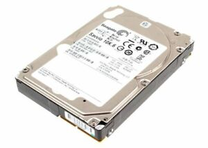 Seagate-Savvio-ST600MM0006-600GB-10K-6-6Gb-s-SAS-2-5-034-Server-Hard-Drive-HDD