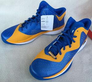 d567116512fe Adidas D Rose 773 III C76578 Derrick Rose Blue Basketball Shoes ...