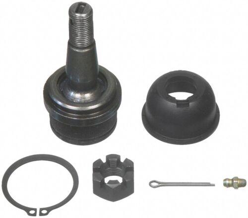 For Mazda B3000 B2500 Front Lower Suspension Ball Joint Moog K8771T