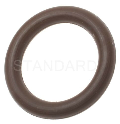 Fuel Injection Fuel Rail O-Ring Kit-LINE O-RING KIT Standard SK26