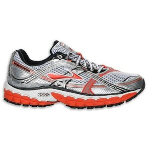 12ac396bf19 Brooks Trance 10 Mens Running Shoes (DNA) (D) (622) +FREE POSTAGE ...