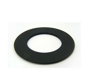 58mm-Ring-Adapter-for-Cokin-P-series-filter-holder-fit-5DII-550D-D90-Camera-lens