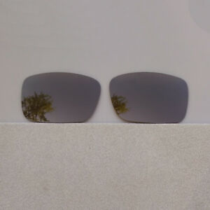 Brown-Replacement-Lenses-for-Oakley-Crankcase-Sunglasses-Polarized