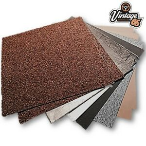 Details about Graphite Sheet Oil Paper Non Asbestos Neoprene Cork Gasket  Material Selection