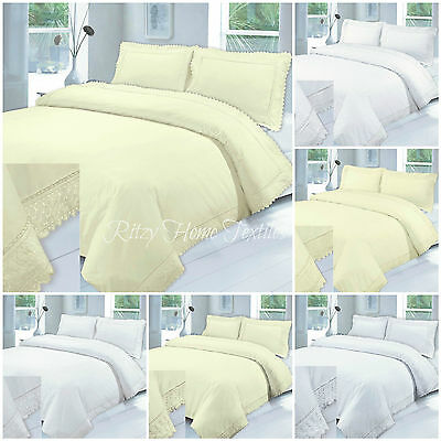 New Pack of 2 fitted sheets Single,Double,King,Super King All size special offer