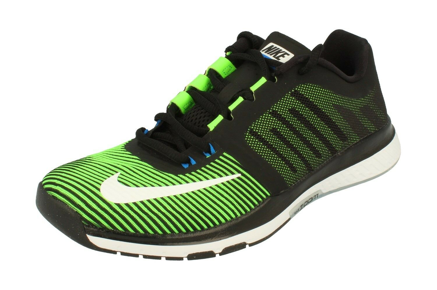 Nike Zoom Speed Sneakers Tr3 Mens Running Trainers 804401 Sneakers Speed Shoes 310 16e5a1