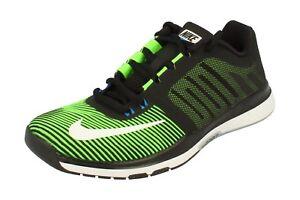 Zoom Tr3 Da Tennis Uomo 804401 310 Nike Speed Corsa Scarpe dawxgXqEp