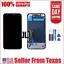 Schermo-LCD-Display-Touch-Digitizer-Telaio-di-montaggio-di-ricambio-per-IPHONE-11-USA miniatura 1