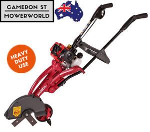 ATOM-Edger-585-Professional-2-Stroke-Mitsubishi-Engine-Heavy-Duty-Lawn-Edger