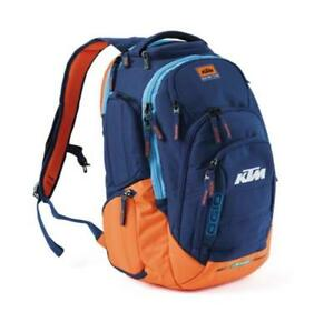 NEW GENUINE KTM BY OGIO TEAM RENEGADE BAG