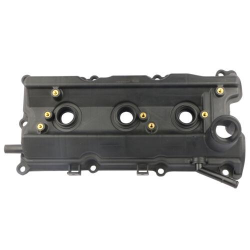 Engine Valve Cover Kit For 2003-2008 Infiniti G35 M35 FX35 VQ35DE 3.5L V6 Motor