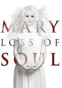 MARY-LOSS-OF-SOUL-NEW-DVD