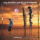 Ju Ju Hounds von Izzy Stradlin (2016)
