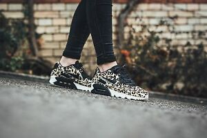 air max 90 lx cheetah