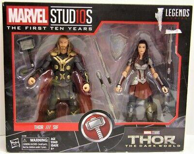 Imaginext Wonder Woman /& Guerrier Costume DC Comics Figurines Fisher-Price