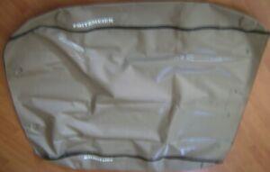 Fritzmeier-original-Dachbezug-M-210-214-107203