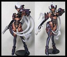 Xenosaga Kos-Mos Yujin Real Figure Collection T-elos