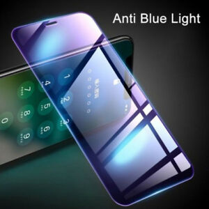 Cg-KF-Anti-Bluelight-Tempered-Glass-Screen-Protector-for-iPhone-Xs-Xs-Max-XR-U