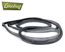 Classic VW Beetle Door Seal Rubber Gasket Seals to Body Kit Bug T1 1967-79 Pair