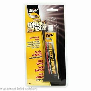 1-x-SUPER-STRONG-CONTACT-ADHESIVE-GLUE-UNIVERSAL-70G-SUPER-STRONG-UK-POST